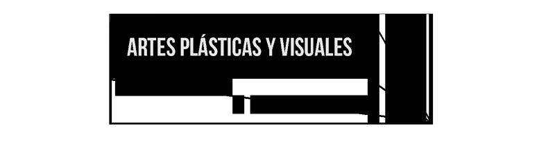 botones-secciones-web-arko-2015-artes-plasticas-y-visiales