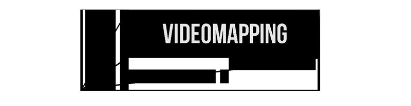 botones-secciones-web-arko-2015-videomapping