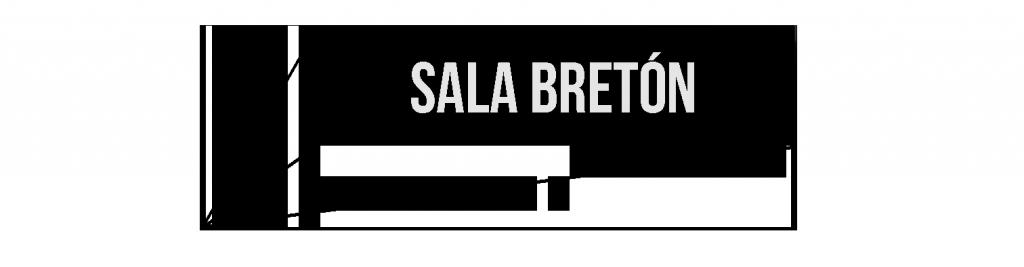anchos-botones-breton