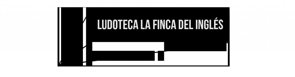 anchos-botones-ludoteca