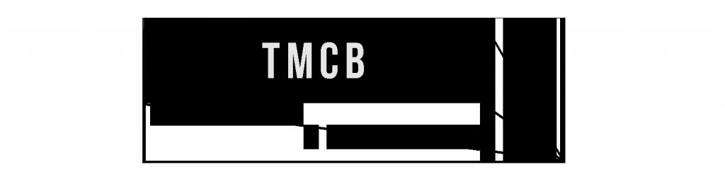 anchos-botones-tmcb