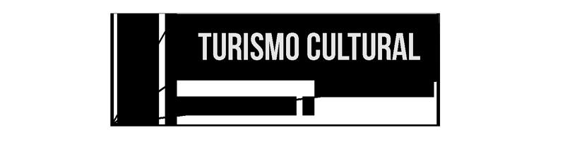 botones-secciones-web-arko-2015-turismocultural