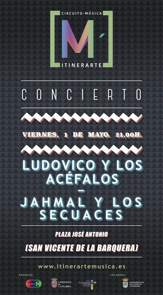 WEB-05-cartel-conciertos-1-mayo-SAN-VICENTE-DE-LA-B-FX-DEF