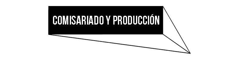 comisariadoyproduccion